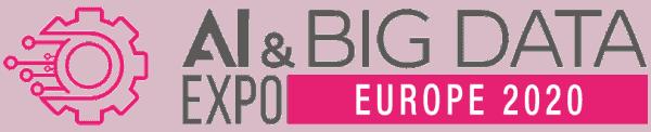 790b246d814618b76861dbabd04352a7.AI-BD-Europe-2020-Grey-600x122