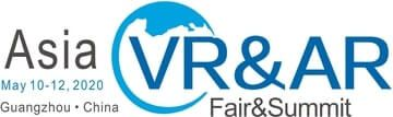 bdce23e9792a4452328175fe3475c699.logo-of-vr-ar-fair