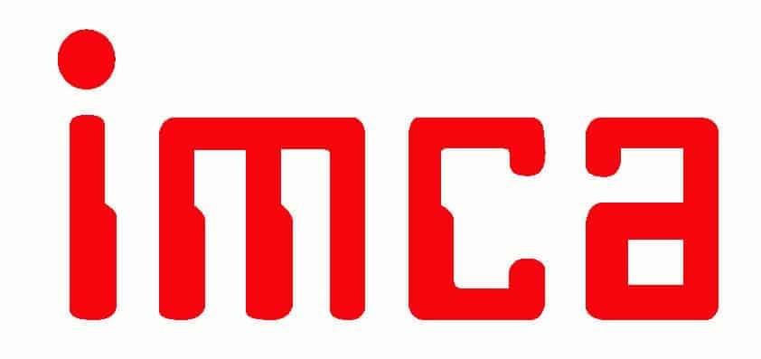 imca_logo_2019_ KIRMIZI