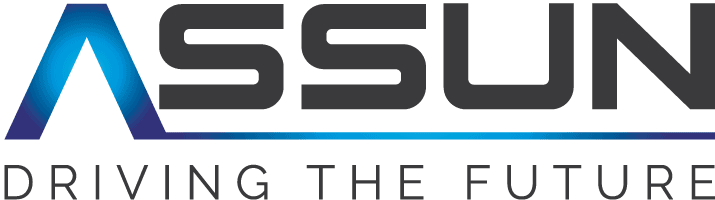 Assun Motor: Driving The Future